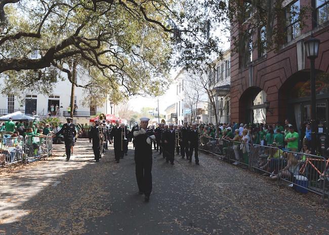 191st_Annual_Savannah_St._Patrick's_Day_Parade_150317-N-JX484-157.jpg
