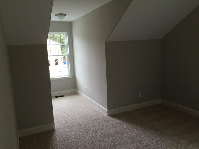 Waverly Upstairs 2