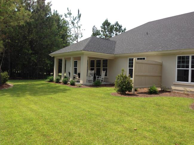 cottages5.jpg