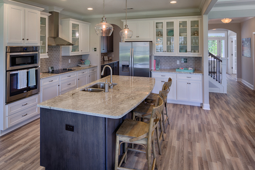 kitchen-of-your-dreams-500.jpg