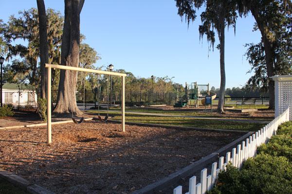 playgroundblog.jpg
