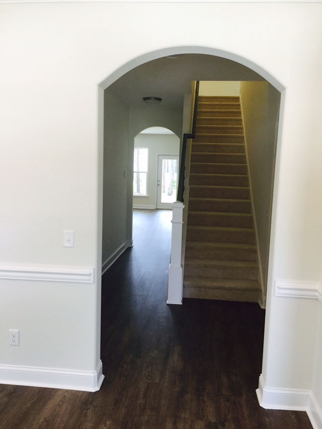 16-wo-stairs.jpg