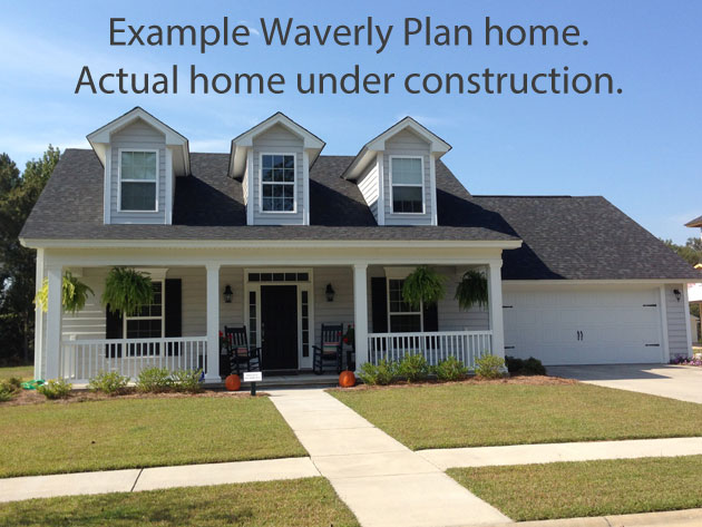 Waverly-Example.jpg
