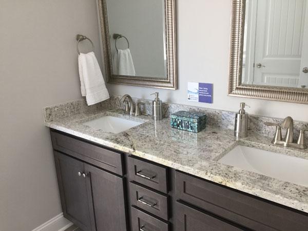 beaufort-bathroom.jpg