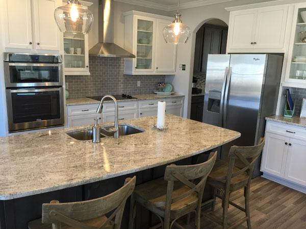 beaufort-kitchen.jpg