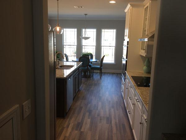 beaufort-kitchenentry.jpg